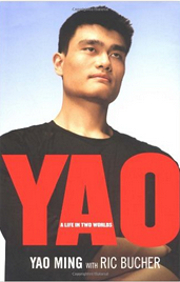 Yao, a Life in Two Worlds