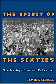 The Spirit of the Sixties