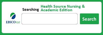 EBSCO Health Soruce
