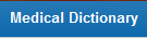 EBSCO Health Source' medical dictionary