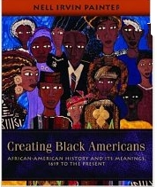 Creating African Americans