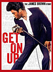 Get on Up!
