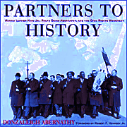 Partners to History