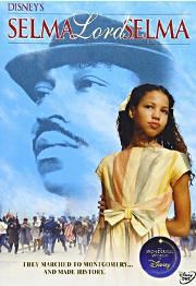 Selma, Lord Selma