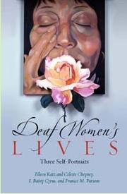 Deaf Women