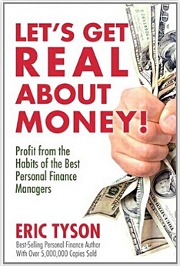 Get Real About Money