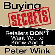 Buying Secrets