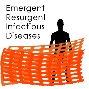 Emergent, Resurgent, and Infectious Diseases