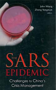 SARS Challenge
