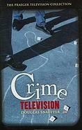 Crime Television