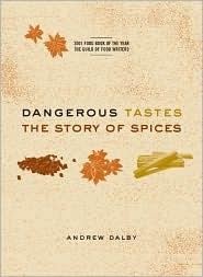 Dangerous Tastes