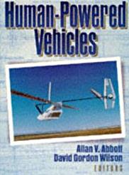 Human Powered Vehicles