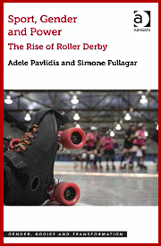 Sports, Gender and Roller Derby