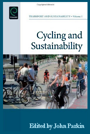 Cycling and Sustainability