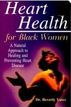 Heart Health for African-American Women
