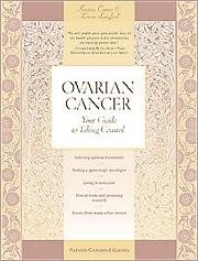 Ovarian Cancer: Taking Control