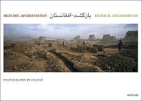 Return Afghanistan