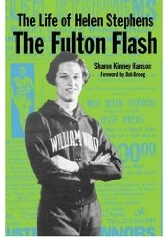 The Fulton Flash