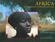 African Holocausts