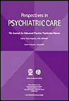 Perspectives in Psychiatric Care