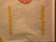 The big bracket