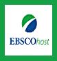 EBSCOHost database logo