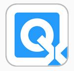 QX Calulator