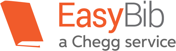 society the basics 15th edition chegg