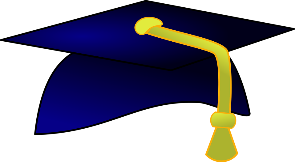 Scholarships & College Tips