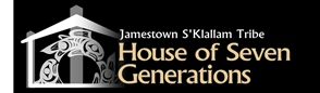 House of Seven Generations