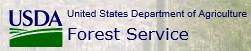 USDA Forest Service-Ethnobotany
