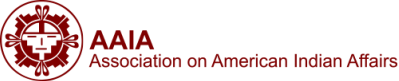 Association on American Indian Affairs--AAIA