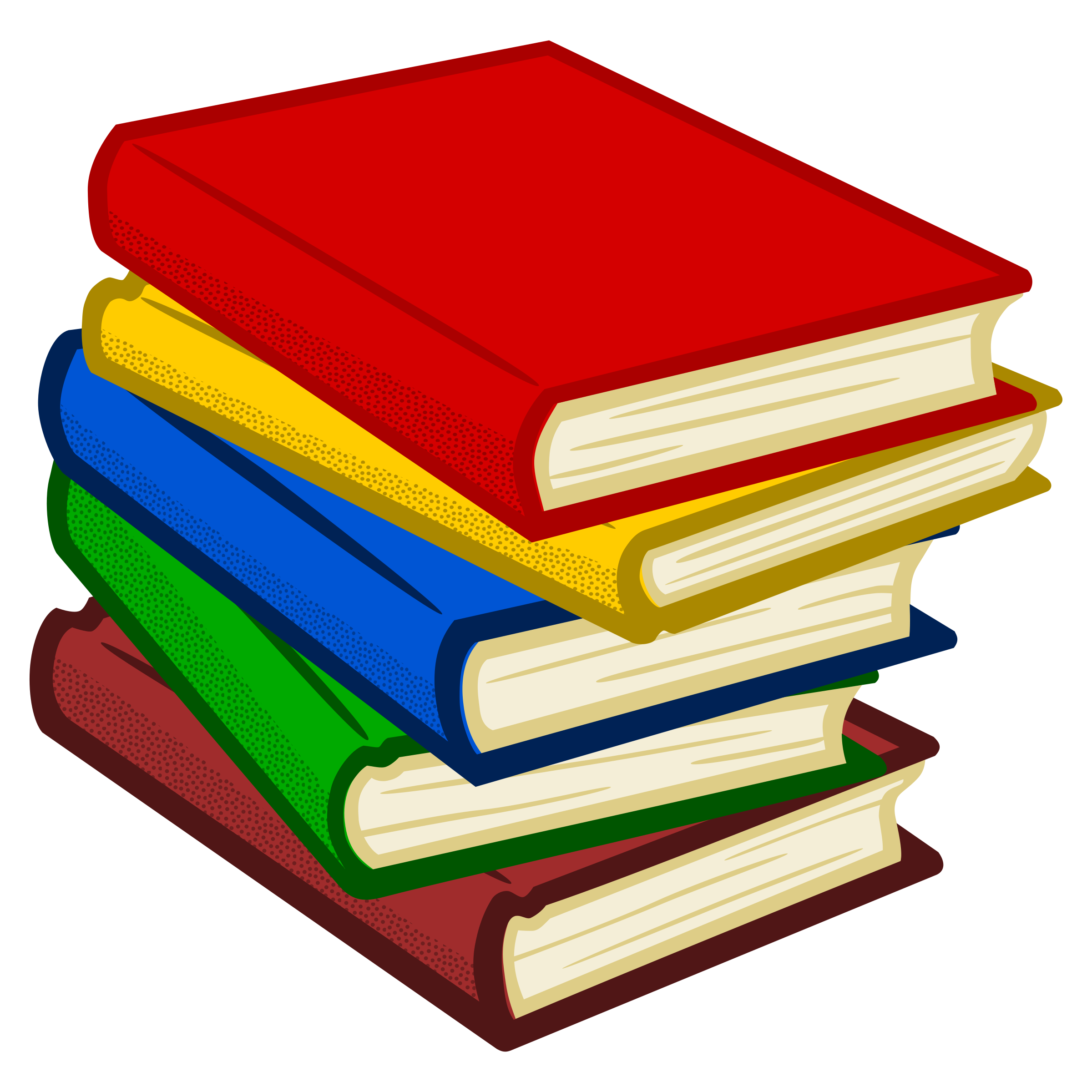 Reading, Writing & Math