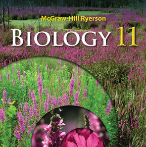 Textbooks - Intermediate Senior Science - Research Guides at
