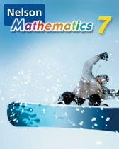 Textbooks - Intermediate Senior Math - Research Guides at