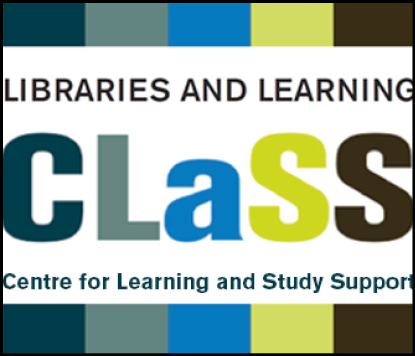 Click to see CLaSS Library Guide