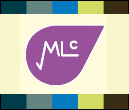 Click to see Maths Learning Centre Library Guide