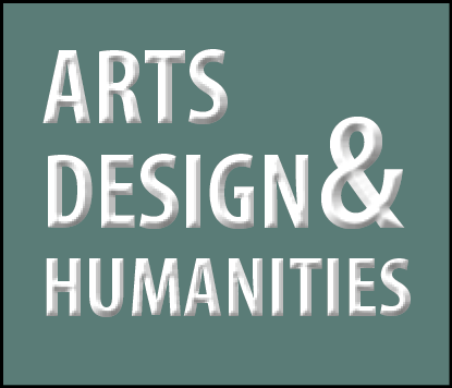 Click here to see Arts Design and Humanities subject guides