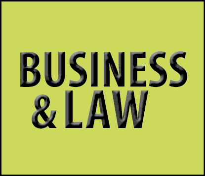 Click here to see Business and Law subject guides