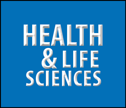Click here to see Health & Life Sciences subject guides
