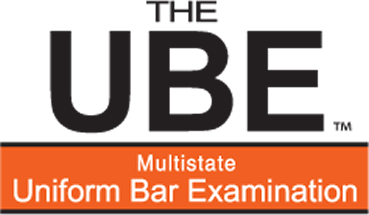 Multistate Resources - Bar Exam Information & Study Aids