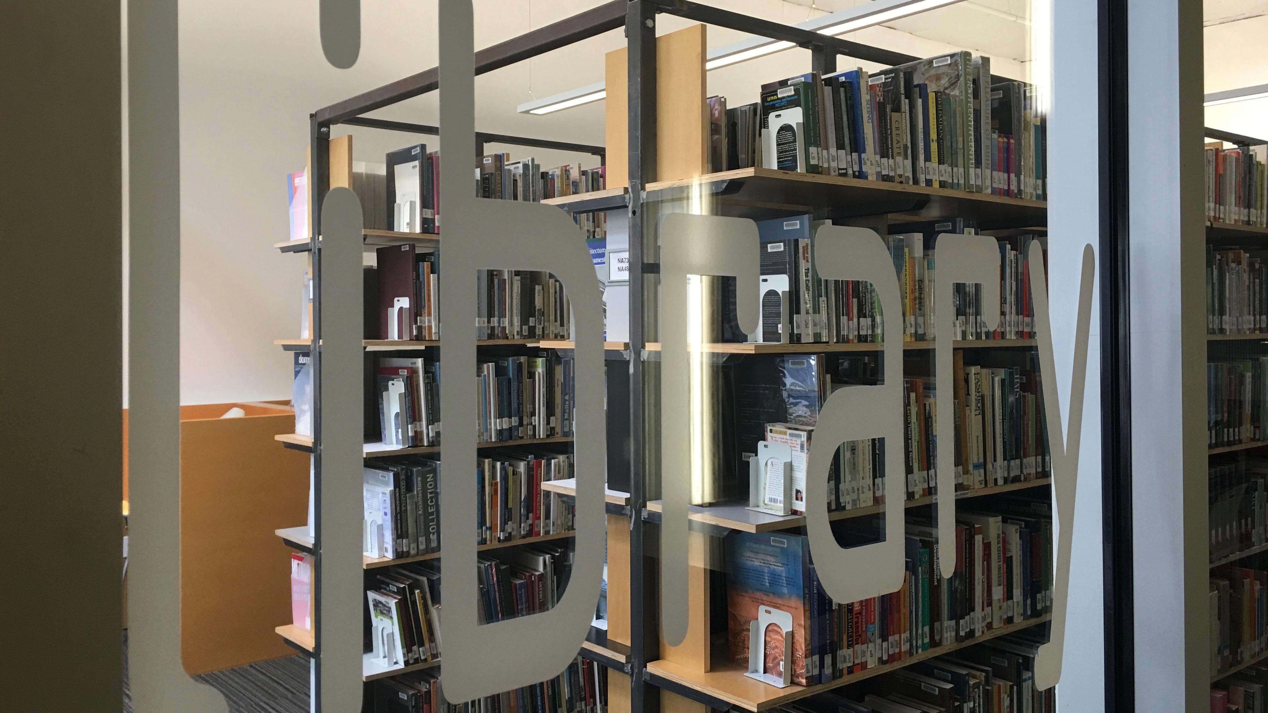 Woodbury University Architecture