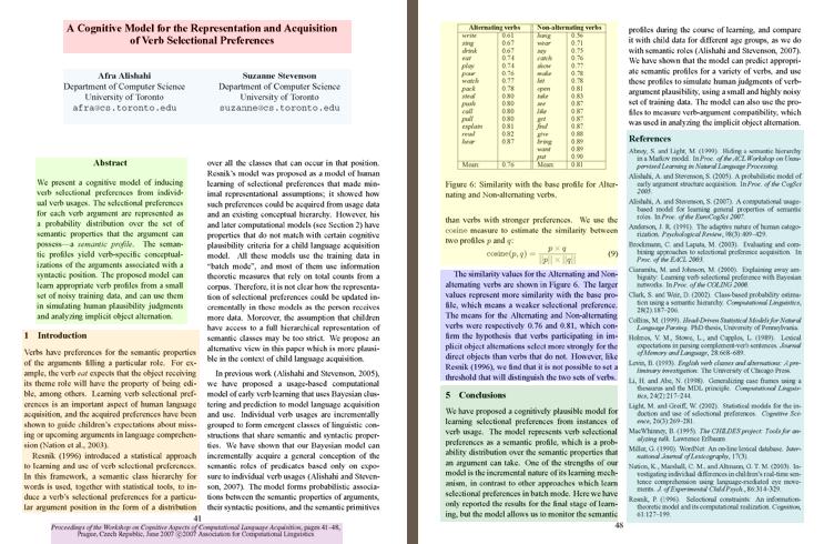 Psychology Publications Psychology Libguides At University Of