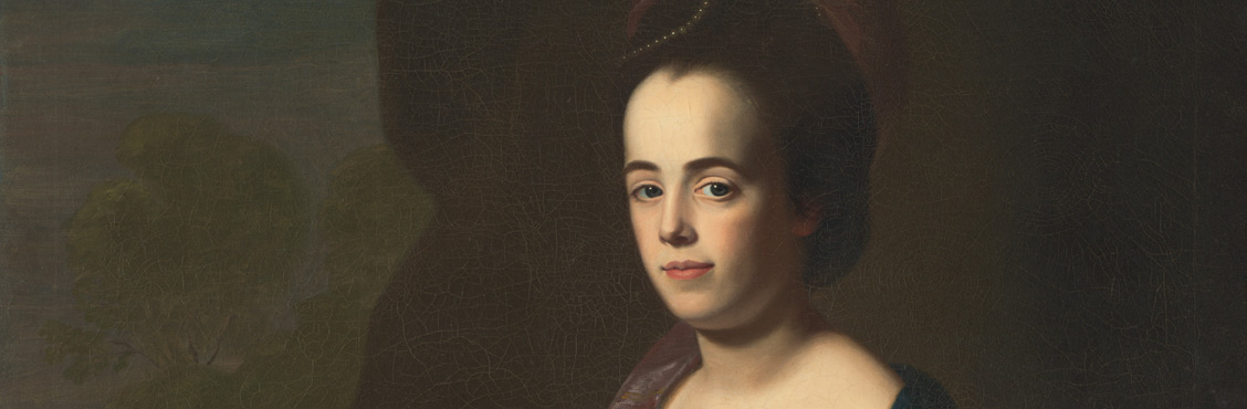 Image result for judith sargent murray