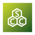 Canadian Society of Chemistry