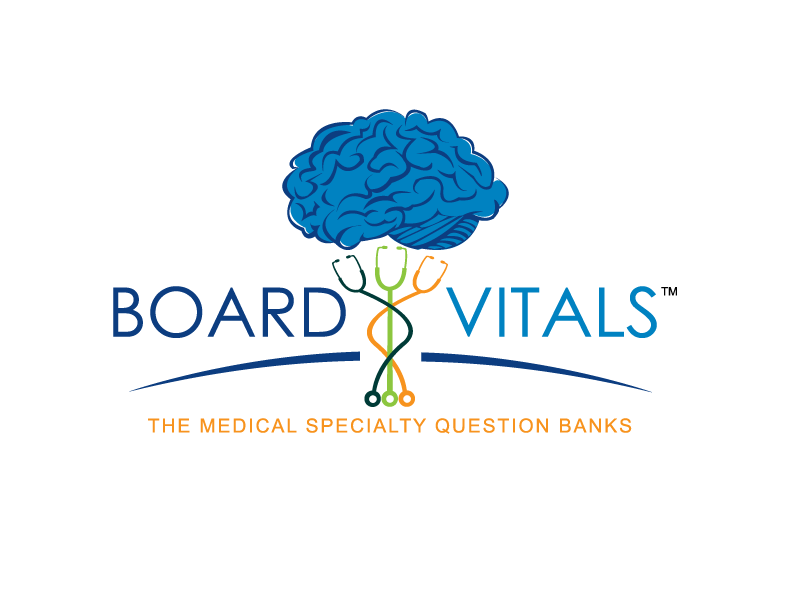 BoardVitals logo icon