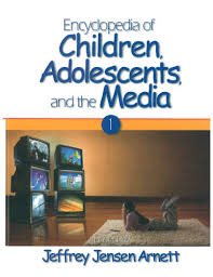 adolescent online social communication and behavior relationship formation