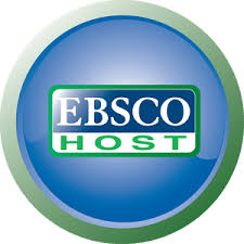 EBSCO Database App