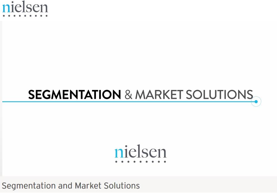 srds nielsen segmentation marketing solutions help market rh pvd library jwu edu