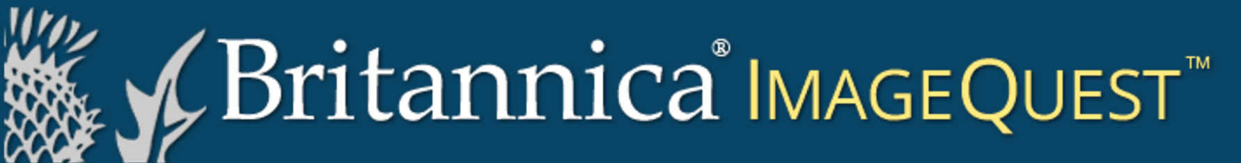User ID: aislstudent  Use Britannica's Image Quest to search millions of rights-cleared images. You can add these to your folder within Britannica. Properly formatted MLA citations are available for any image you find.